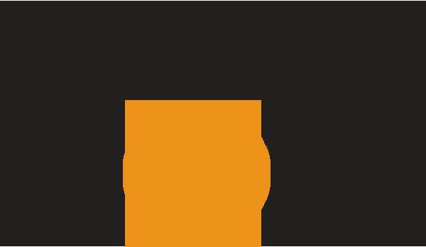 디자인나우 로고